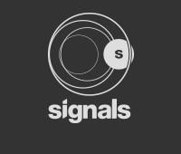 natie-client-signals - Natie Branding Agency