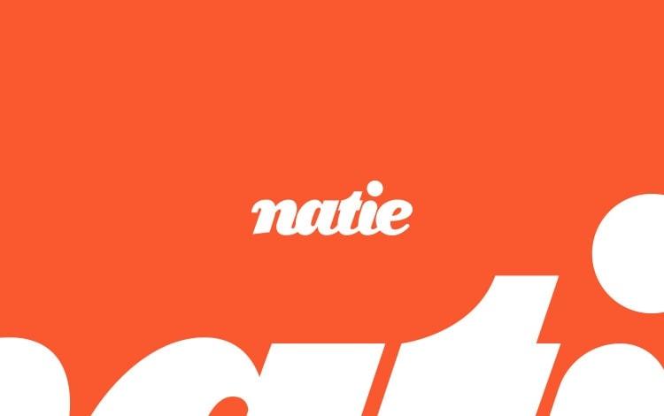 natie-rebrand-thumb - Natie Branding Agency