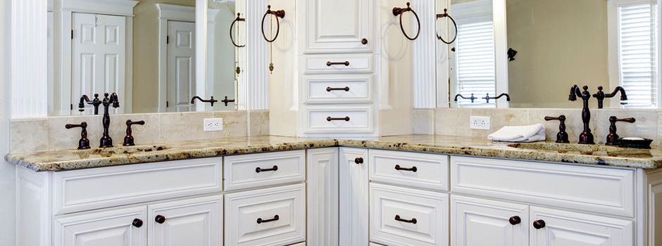 National Lumber Kitchen Cabinets Cabinetry - National Lumber Company Eshowroom