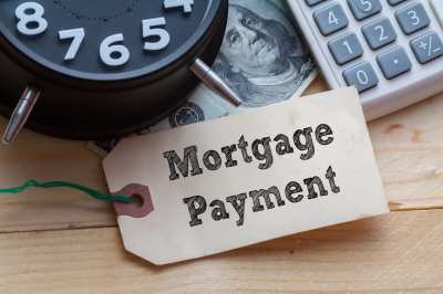 Should You Pay Off Your Mortgage Early? - National Cash Offer