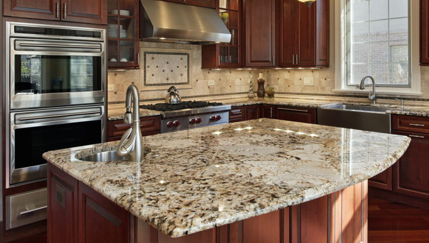 Granite Countertops Colors Of Granite National Design Mart