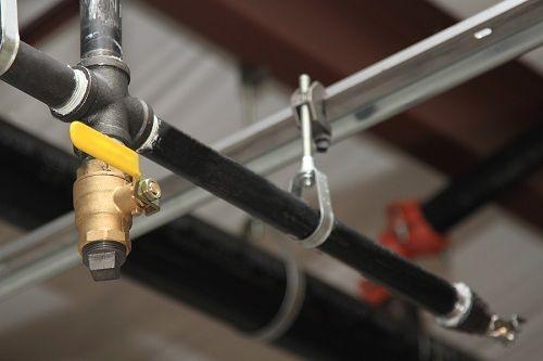 Commercial Plumbing Services Memphis TN Plumber
