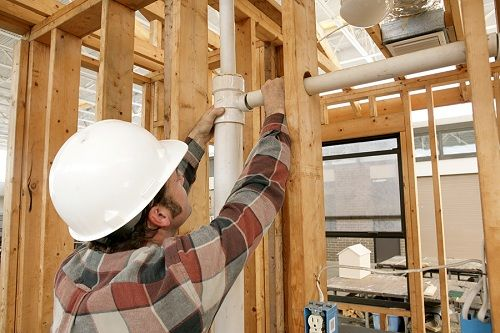 Plumbing Remodeling Services Memphis TN Local Plumber