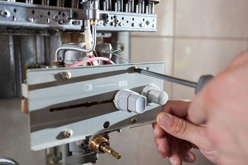 Water Heater Plumbing Memphis TN Heating Repair
