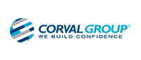 Corval Group