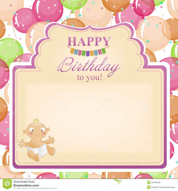 50th Birthday Invitation Template Template Business