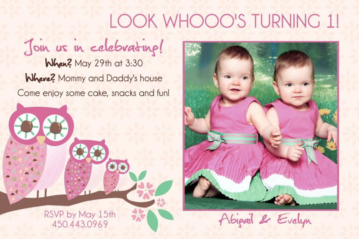60th Birthday Invitations Template Business