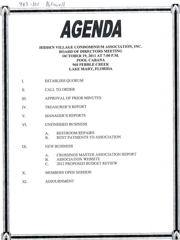 Agenda Template Word Template Business - agenda templates for word