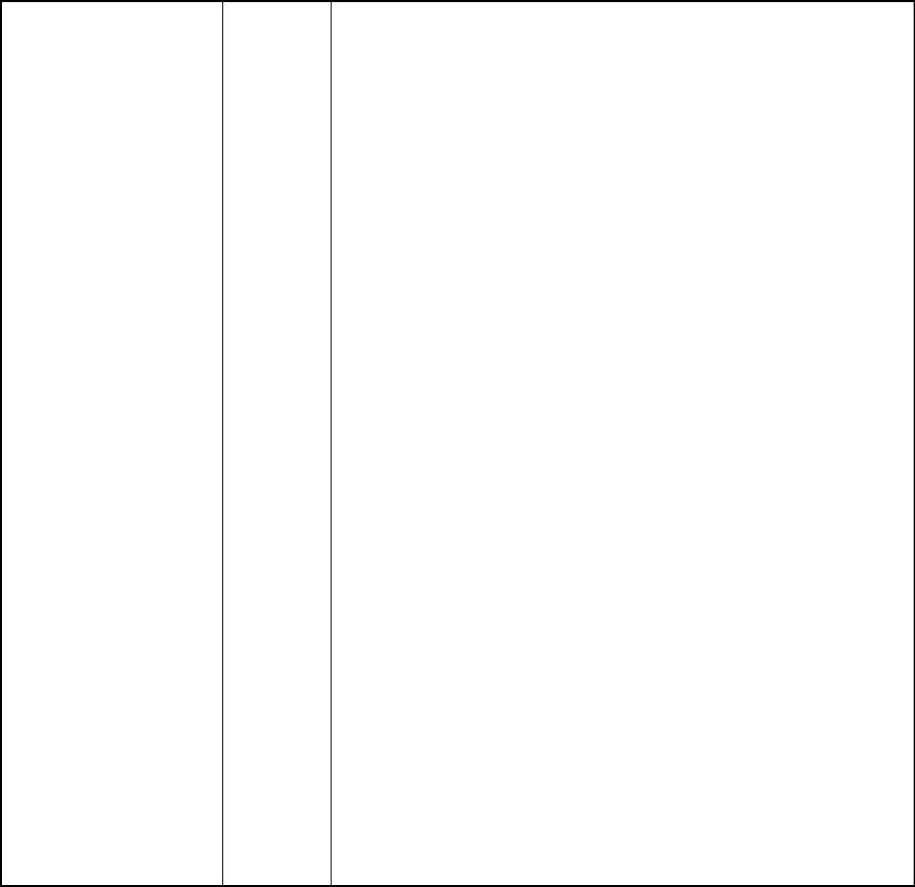 Album Cover Template Template Business