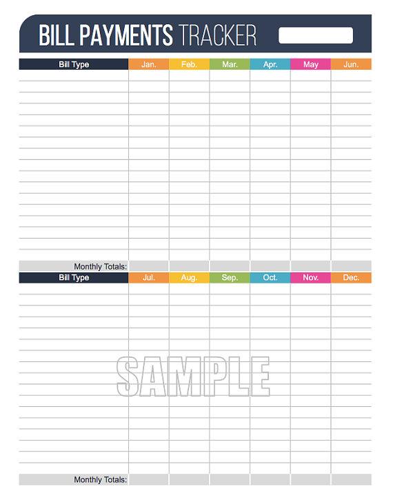 Bi Weekly Budget Template Template Business - weekly budget template