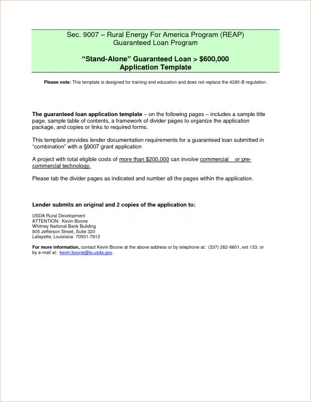 Bill Of Lading Sample Pdf Template Business