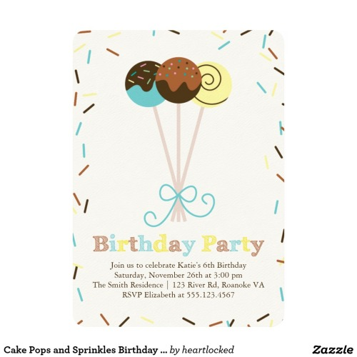 Birthday Card Template Word Template Business - template for a birthday card