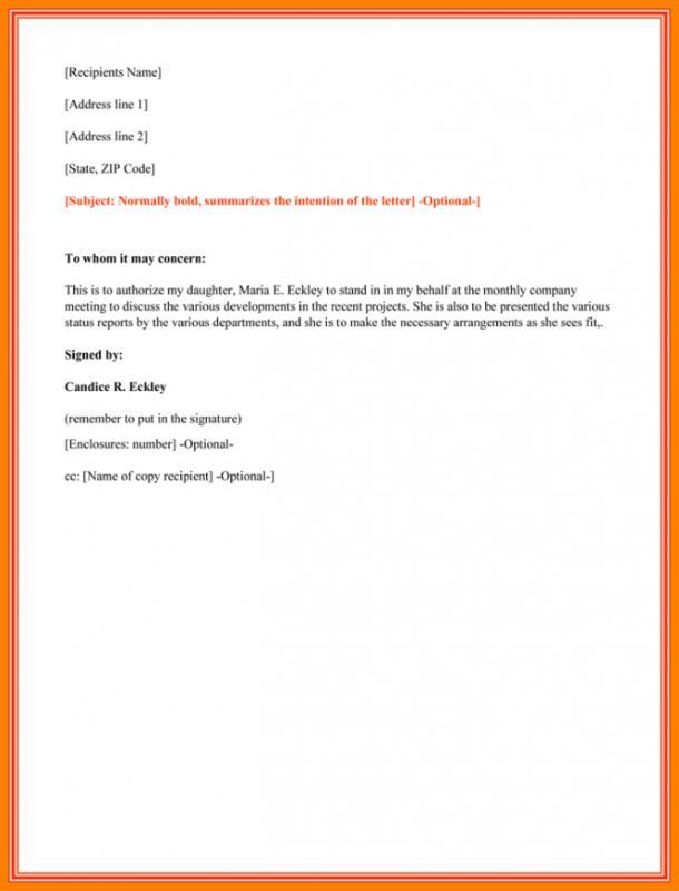 Building Maintenance Checklist Template Business