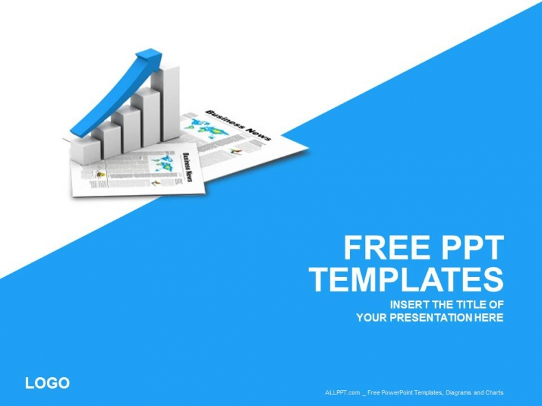 Business Powerpoint Templates Template Business