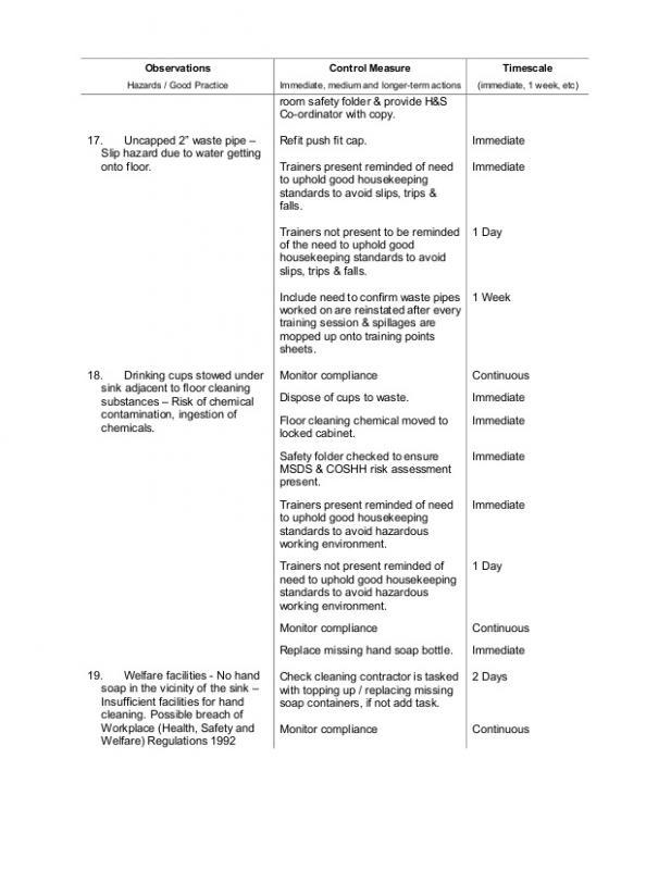 Certificate Of Compliance Template Template Business - certificate of compliance template