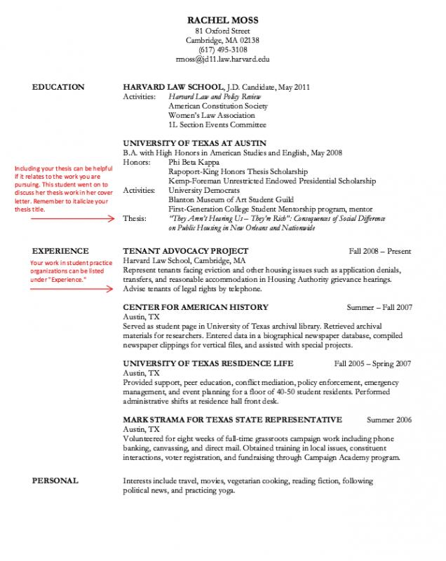 College Student Resume Template Microsoft Word Template Business