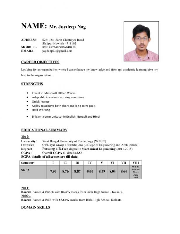 College Students Resume Samples Template Business - high school graduate resume samples