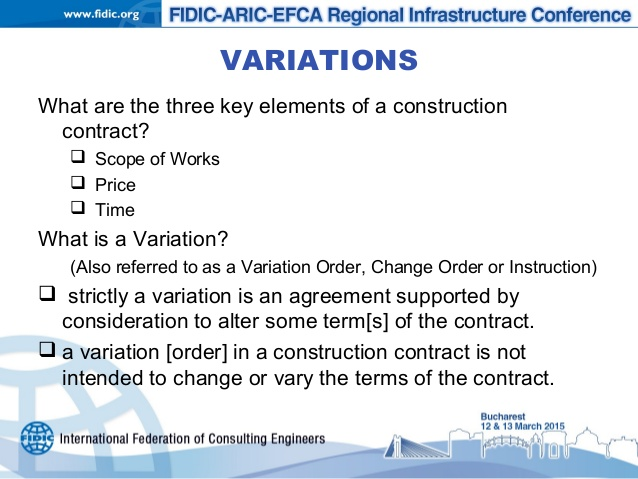 Construction Scope Of Work Template Template Business - contract for construction work template