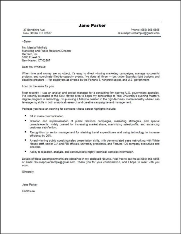 Contract Administrator Cover Letter Template - Resume Examples ...