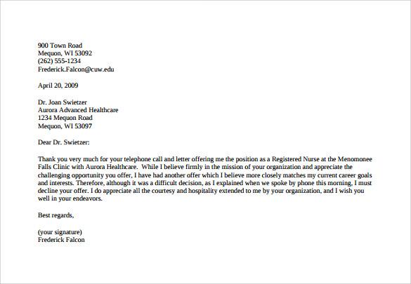 salary negotiation email - Jolivibramusic