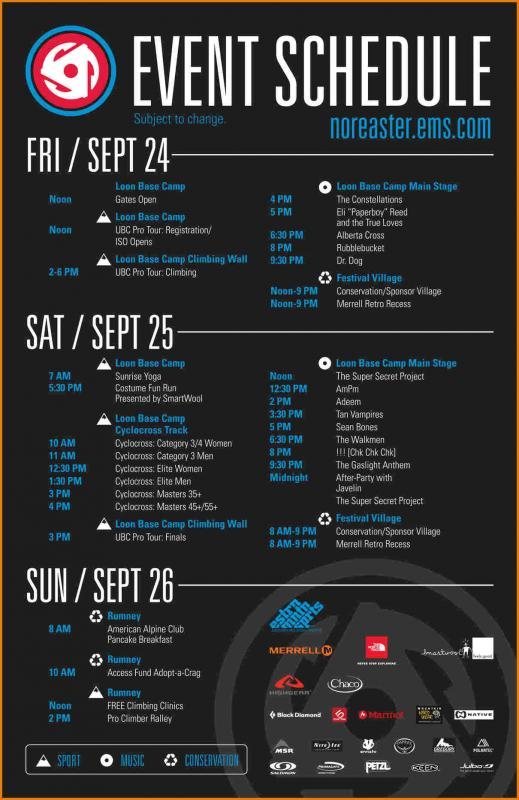Event Schedule Template Event Schedule Template Grand Event - event timetable template