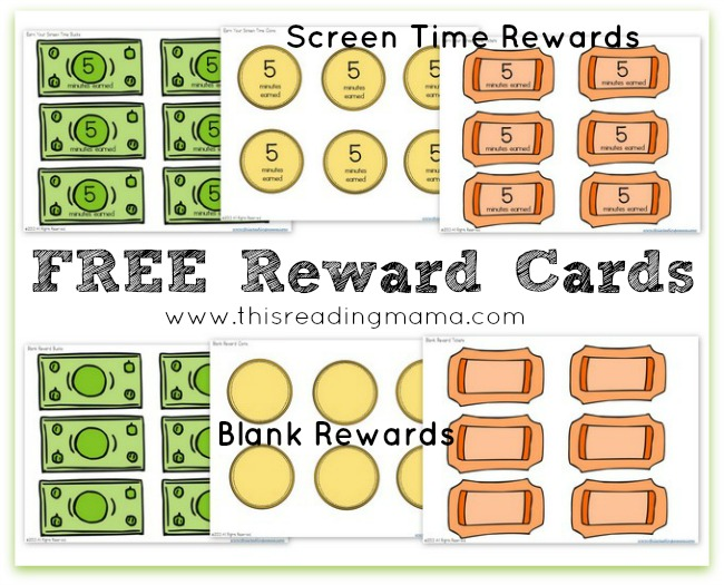 Editable Play Money Template Template Business