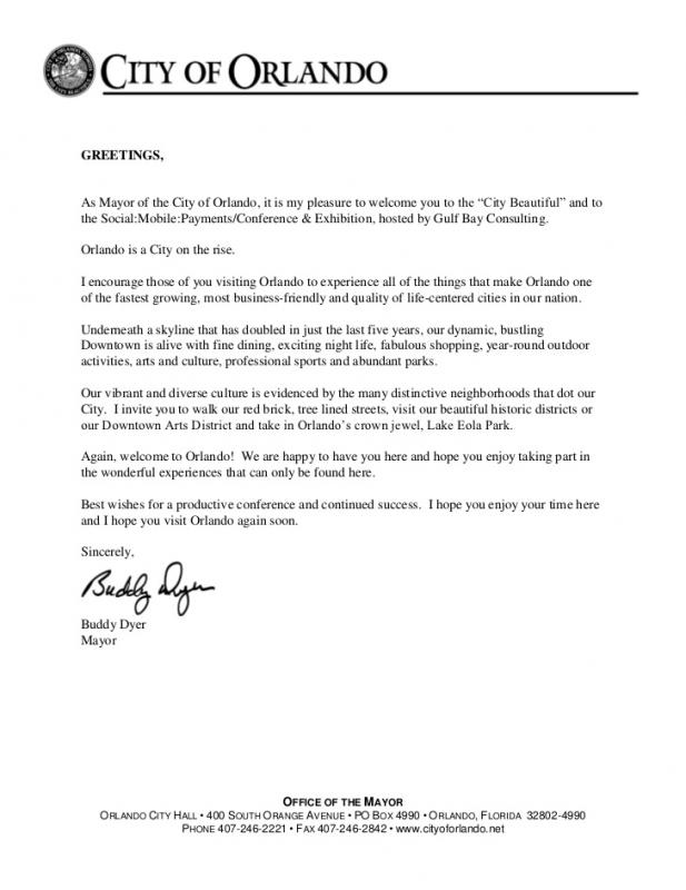 employee welcome letter template business employee welcome letter