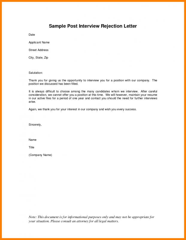 Employee Write Up Template Template Business - write up template