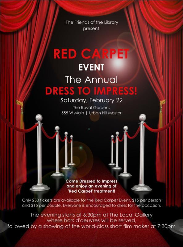 Event Invitation Templates Template Business - free event invitation templates