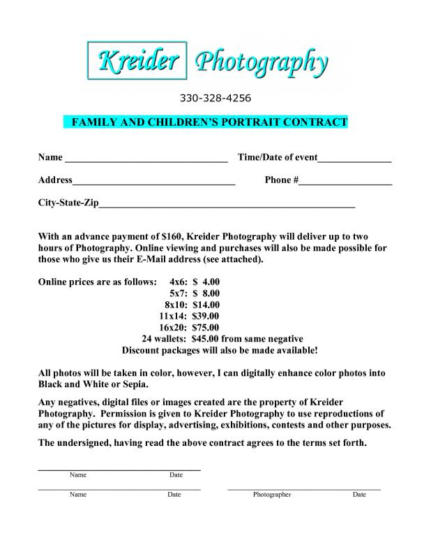 Eviction Letter Sample Template Business