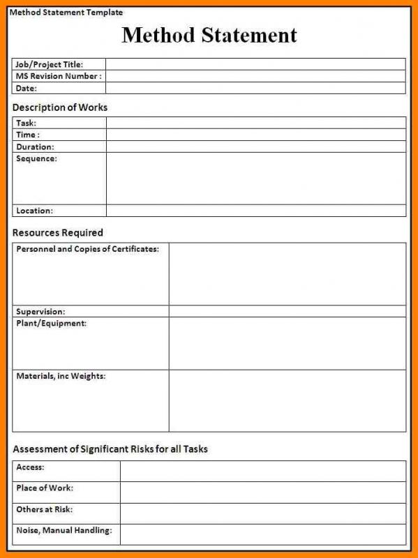 Example Budget Sheet Template Business