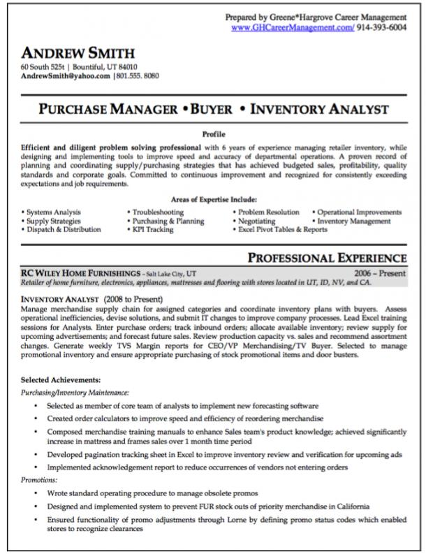 College Resumes Examples Resume Example For College Students Resume