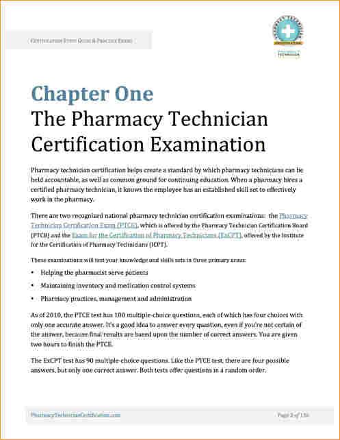 standard recommendation letter - Josemulinohouse