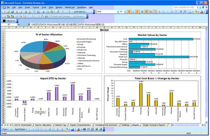 microsoft excel expense report templates - Apmayssconstruction