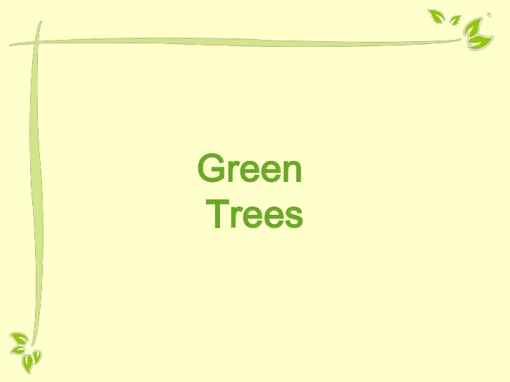 Family Tree Template Online Template Business
