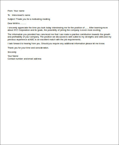 Sample Follow Up Email Follow Up Email After Resume Follow Up Email - resume follow up email sample