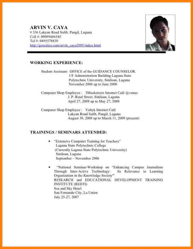 Formal Business Letter Template Template Business