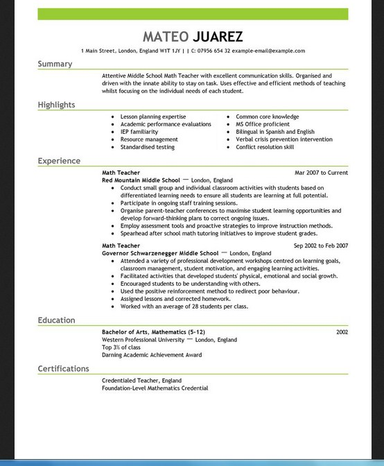 free blank resume templates word trattorialeondoro