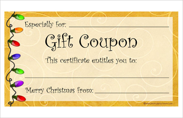 microsoft word coupon template downloads - Minimfagency - microsoft word coupon templates