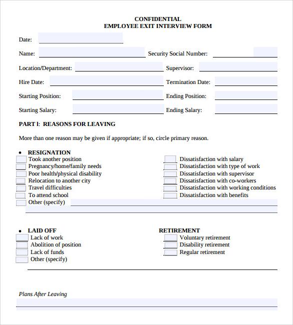 sample employment application template - Towerssconstruction