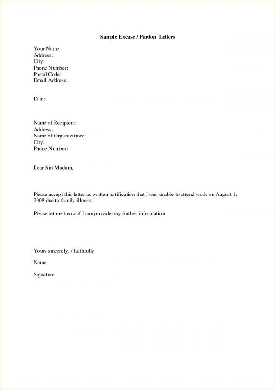 Free Fake Doctors Note Template Download Template Business - doctors note