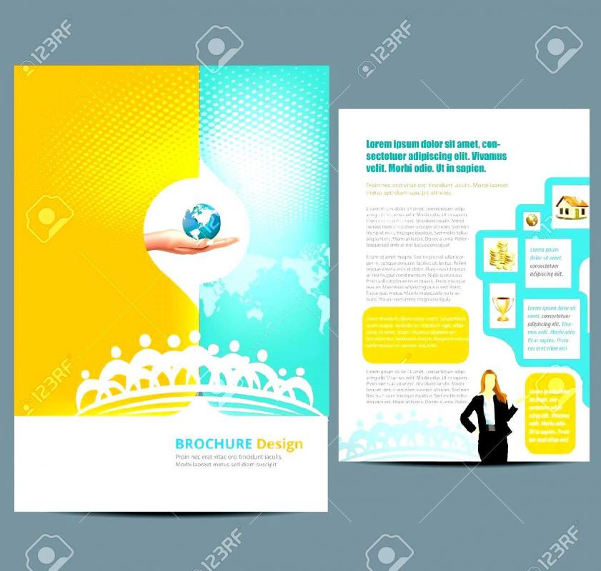 Free Flyer Templates Word Template Business - free flyer template word