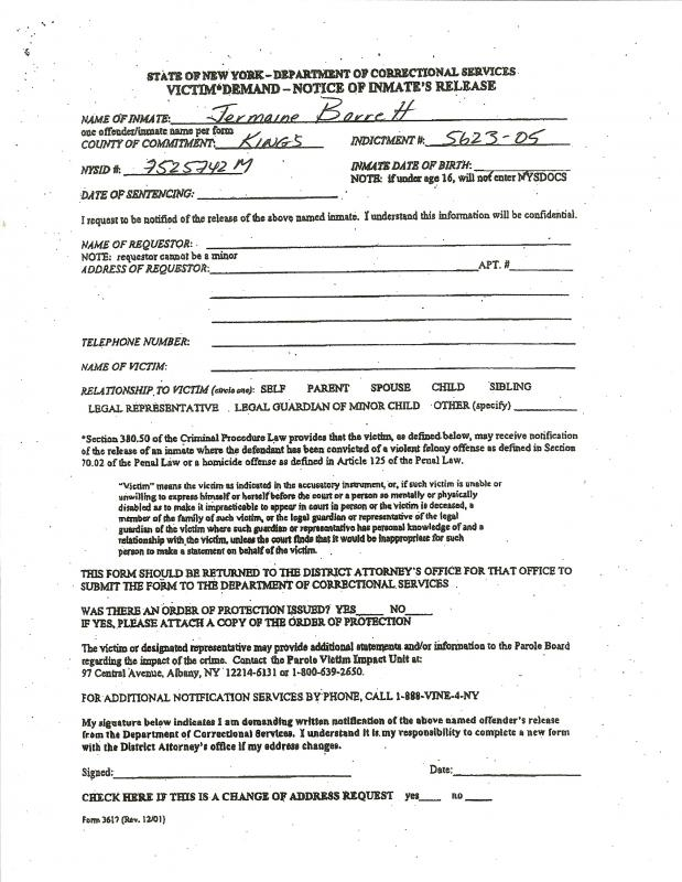 Free Printable Medical Release Form Template Business