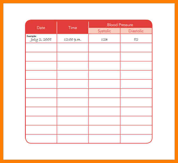 Free Printable Time Sheets Pdf Template Business