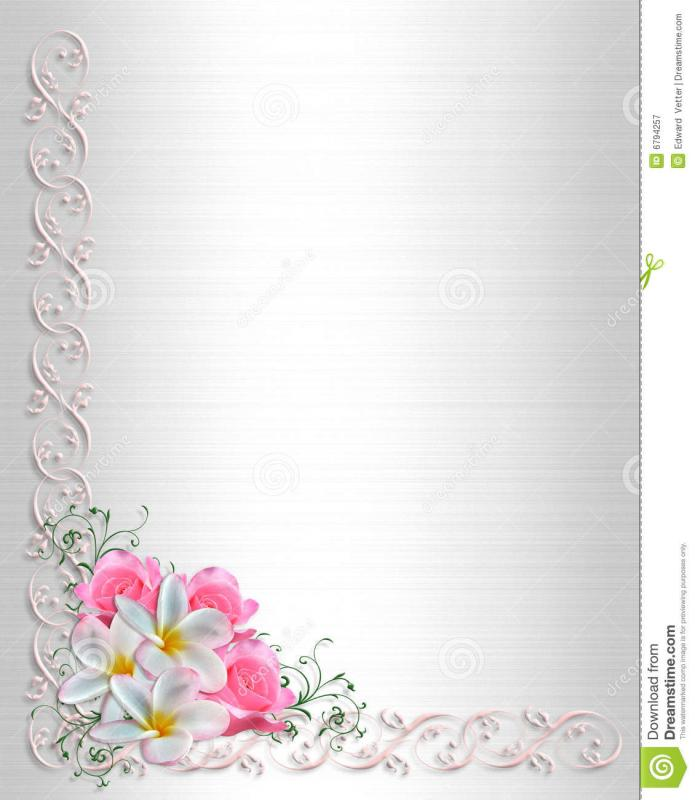 Free Wedding Seating Chart Template Template Business - free wedding seating chart templates
