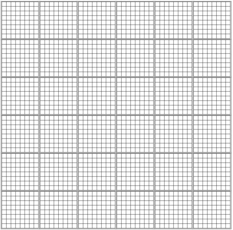 Graph Paper Pdf Template Business