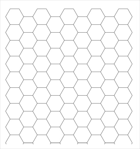 Graph Paper Template Pdf Template Business - graph paper download word