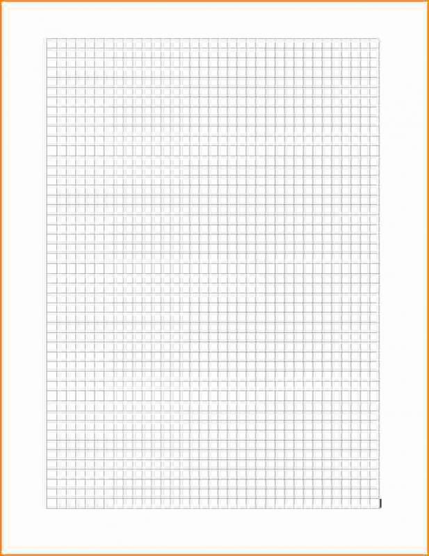 Incompetech Graph Paper Template graph paper template word template - incompetech graph paper template