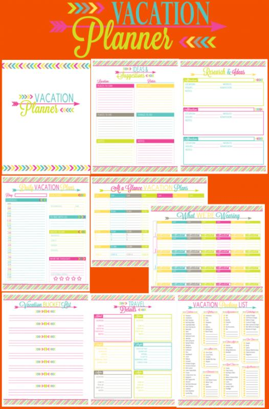 Household Budget Template Printable Template Business