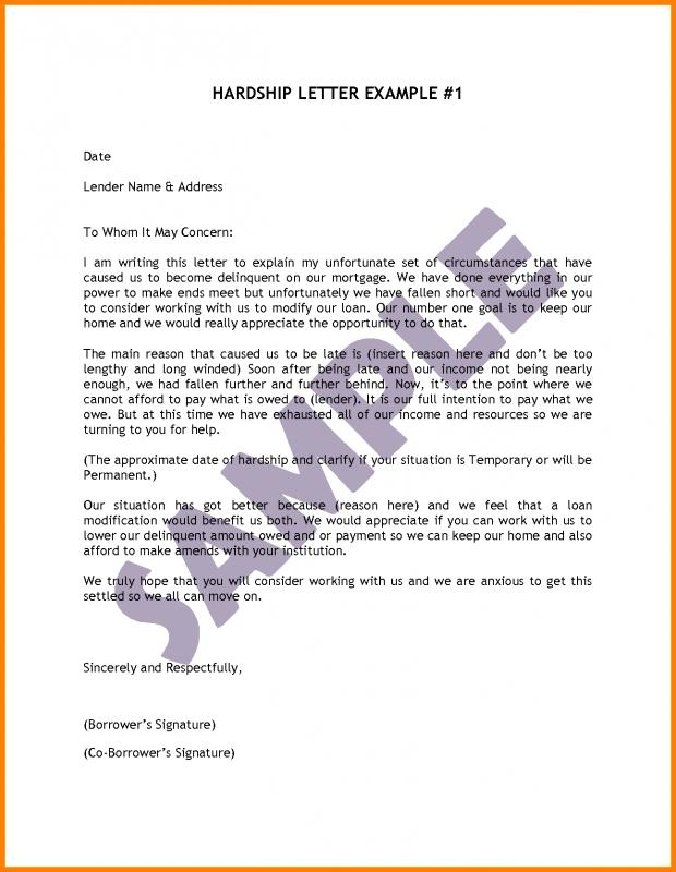 Immigration Letter Of Support For A Friend Template Business